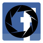 Facebook Profile Camera