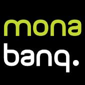 monabanq.