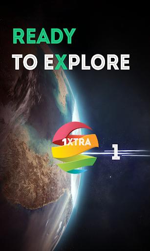 1XTRA Browser Brasil