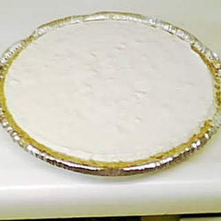 Pineapple Pie II
