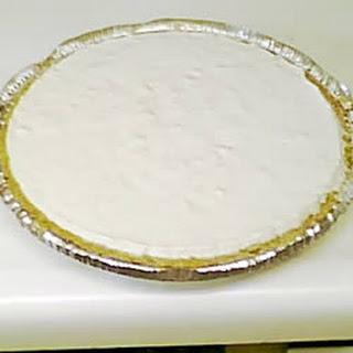 Pineapple Pie II