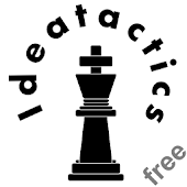IdeaTactics free chess tactics