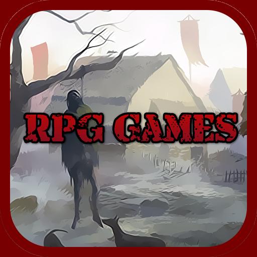 玩免費冒險APP|下載RPGゲーム app不用錢|硬是要APP