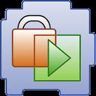 Kids Video Player - License icon