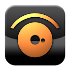 iView DVR icon