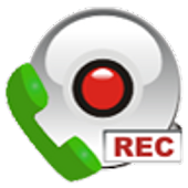 Call Recorder Free