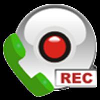Call Recorder Free 1.9