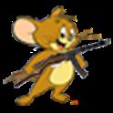 ShootBird icon