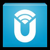UniWiFi Verona (UniVR)