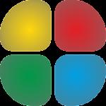 Mondo Volantino 1.1 APK for Android APK