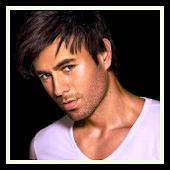 Enrique Iglesias Songs Free