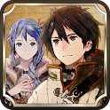 Chain Chronicle – RPG APK Cracked Download