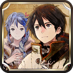 Chain Chronicle – RPG v1.3.0