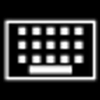 OpenWnn QWERTY 1.3.5.2.9
