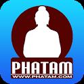Phật Âm - Video Phat phap icon