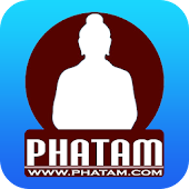 Phật Âm Tablet -Nghe Phat phap