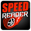 SPEEDReader icon