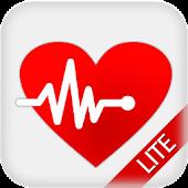 Prova de Cardiologia - Lite