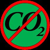 Carbon Calc