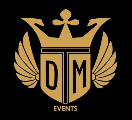 DTM Events