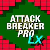 Attack Breaker: Lx