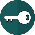 PasswordManager Free icon
