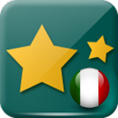 Learn Italian with EduKoala