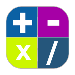 Math for kids android apps on google play for West mathi best item