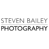 Steven Bailey Photography