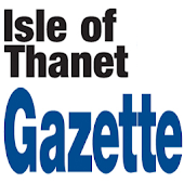Isle Of Thanet Gazette