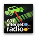 Livio Car Internet Radio Lite logo