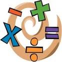 Algebra Solver Pro-ness icon