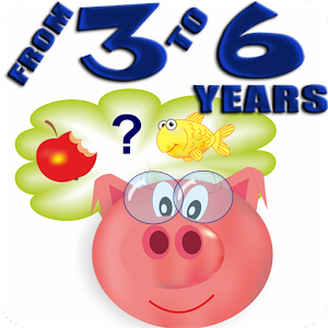 Well-Fed Farm (for kids) 教育 App Store-癮科技App