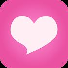 Loving - Couple Essential icon