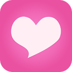 Loving - Couple Essential v5.6.4.4
