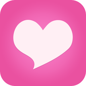 Loving – Couple Essential for PC and MAC