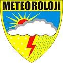 Meteoroloji Hava Durumu icon