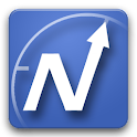 NantesWay logo