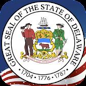 Delaware Code (DE State Laws)