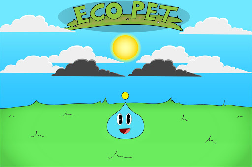 Eco Pet The Serious Game