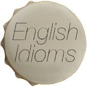 English Idioms with videos
