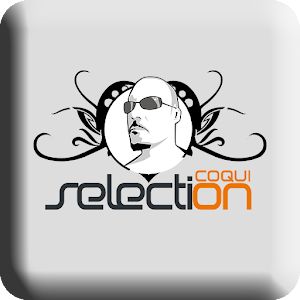 Coqui Selection for Android