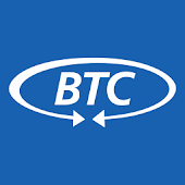 BTC Bank Mobile