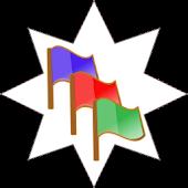 Bakida