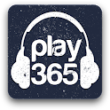 Play365