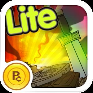 三国塔防:兵临城下(体验版) 策略 App LOGO-APP試玩