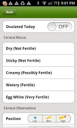 健康必備免費app推薦|生理カレンダー・デラックス線上免付費app下載|3C達人阿輝的APP