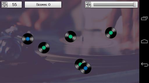 玩免費音樂APP|下載成为一个DJ app不用錢|硬是要APP