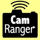 CamRanger Share