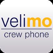 Velimo Crew Phone